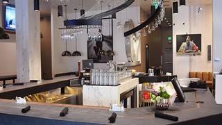 Best American Restaurants In Playa Vista