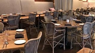 Tagliata Restaurant
