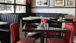 The Diner - Nashville