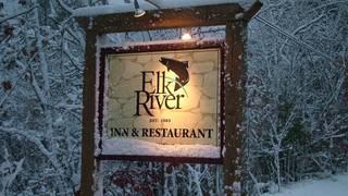 The Restaurant at Elk River