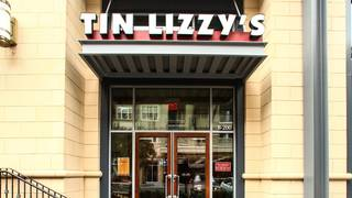 Tin Lizzy's - Emory Point