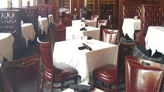Rare Steakhouse - Milwaukee