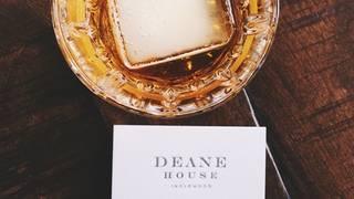 Deane House