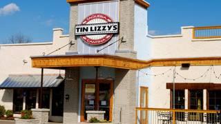 Tin Lizzy's