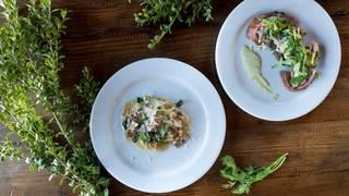 Best Restaurants In Long Beach Opentable