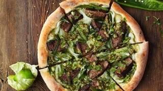 California Pizza Kitchen - Manhattan Beach - PRIORITY SEATING