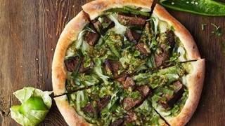 California Pizza Kitchen - Topanga - PRIORITY SEATING