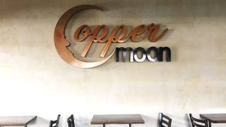 Copper Moon Bar & Grill