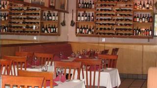 Best Italian Restaurants In Fremont
