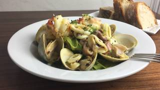 Siena Cafe