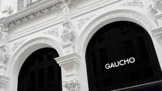 Gaucho Chancery