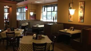 The Raymond Guelph ON OpenTable - Guelphs 12 best restaurant gems