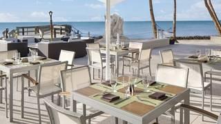 Sun Sun - Casa Marina a Waldorf Astoria Resort