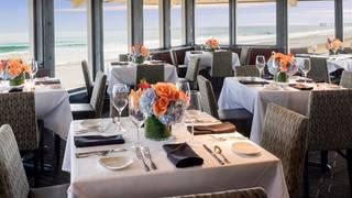 Chart House Restaurant - Redondo Beach