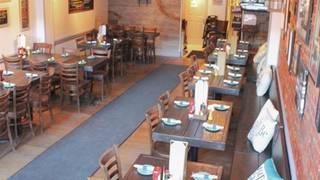 Best American Restaurants In Fells Point