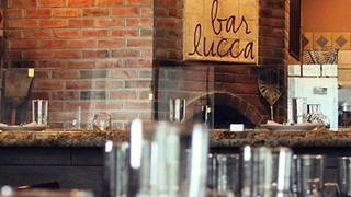 Bar Lucca