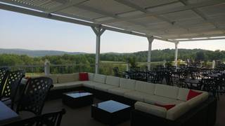 The View at Morgan Hill