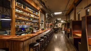 Passatempo Taverna