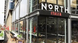 North Italia - Austin 2nd Street