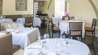 The Compound Restaurant