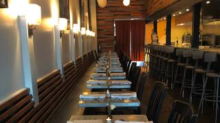Best American Restaurants In Knoxville