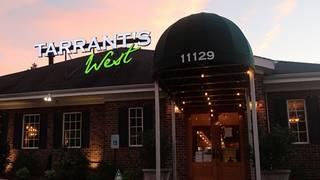 Tarrant's West