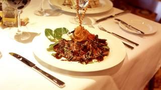 Best American Restaurants In Indio