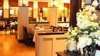 Mim's Restaurant - Roslyn