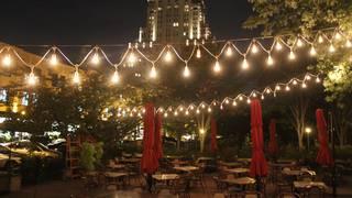 Best Italian Restaurants In Central West End