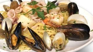 Best Italian Restaurants In Clearwater