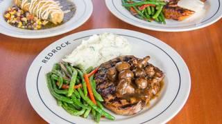 Best American Restaurants In Southlake