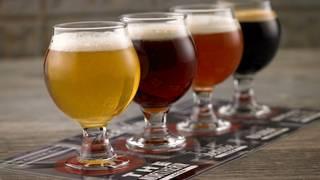 Granite City Food & Brewery - Eagan