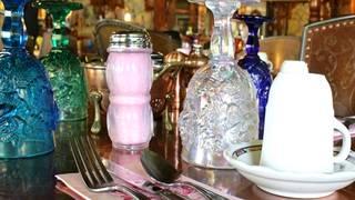 Best Restaurants In Cayucos Opentable