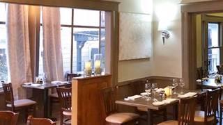 Best Italian Restaurants In Danville