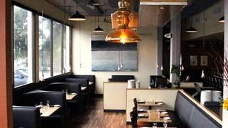 Best Restaurants In Lihue Opentable