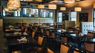 Best American Restaurants In Benton Harbor
