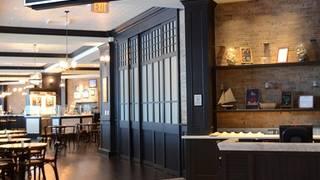 Best American Restaurants In Binghamton