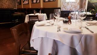 Best Italian Restaurants In Park Ridge