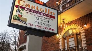 Best Italian Restaurants In Danbury