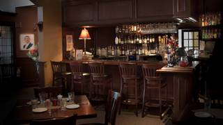 Best Restaurants In Springfield Massachusetts Opentable
