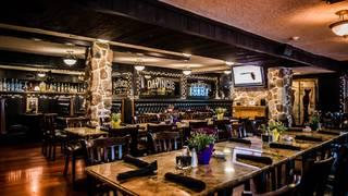 Best Italian Restaurants In Collegeville