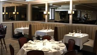 Best American Restaurants In Fremont