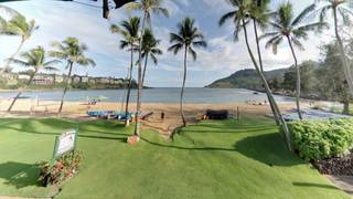 Best Restaurants In Hanalei Opentable
