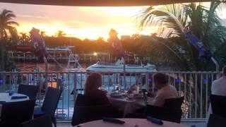 Best Italian Restaurants In Pompano Beach