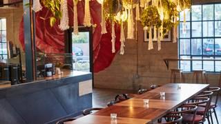 Rose Cafe - Restaurant