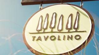Tavolino - Westborough