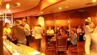 Best Restaurants In Eden Prairie Opentable
