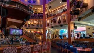 Best Restaurants In Universal City Opentable
