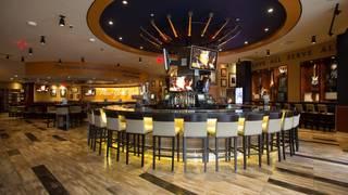 Best American Restaurants In Bronx