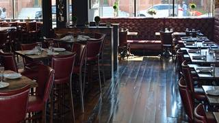Best Restaurants In Beverly Opentable